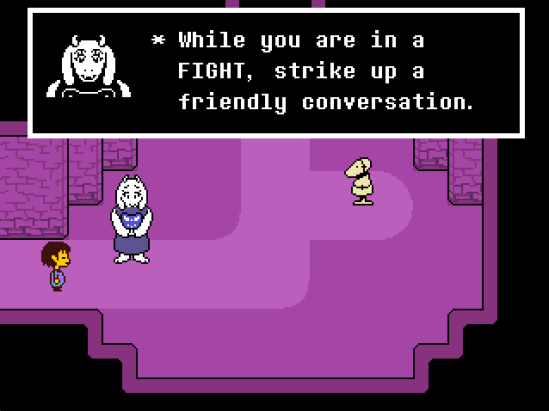 undertale_friendly