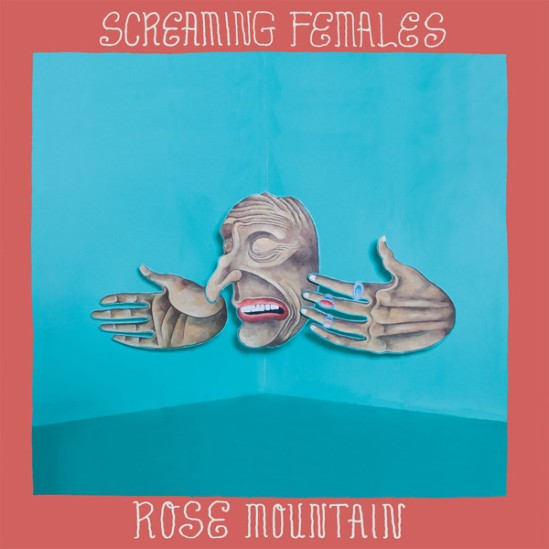 rose_mountain