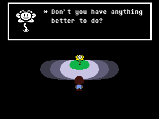 undertale_better
