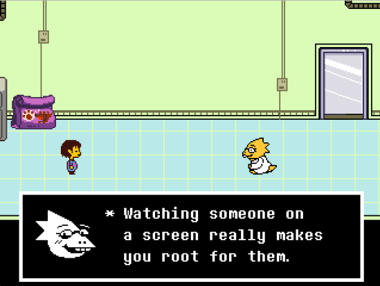 undertale_screen