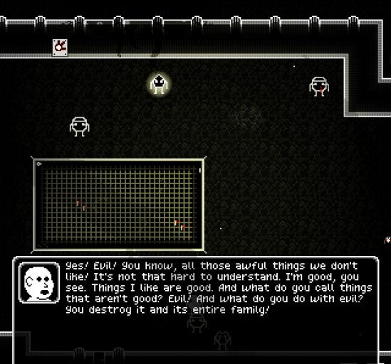 ossuary_evil