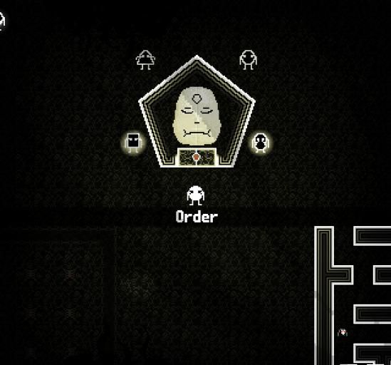 ossuary_order