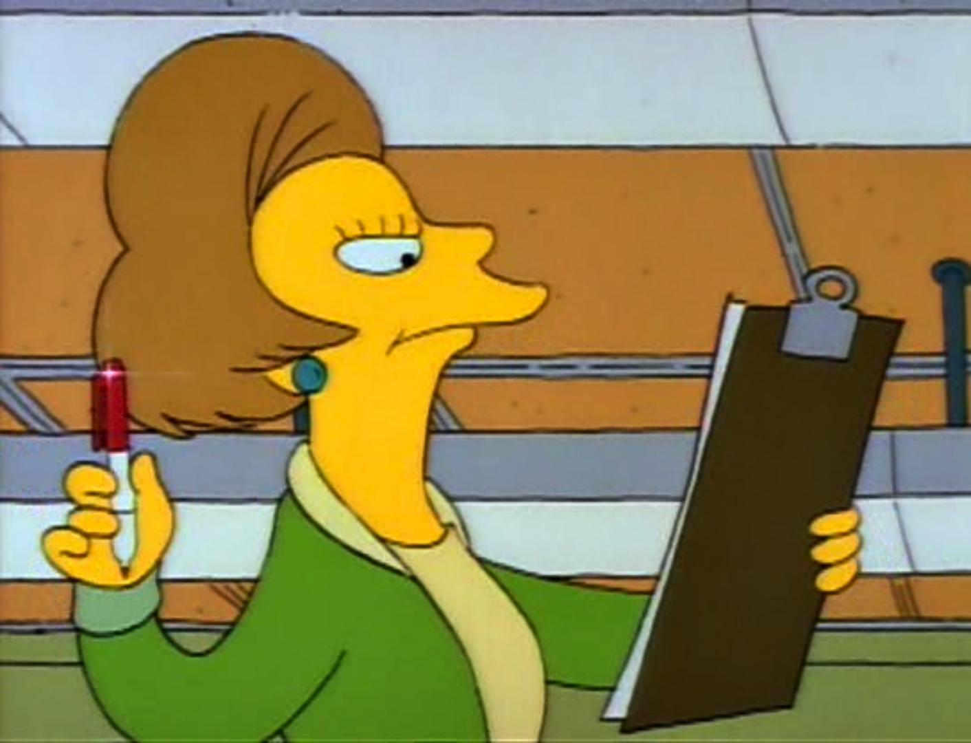 Bart Fucks Milhouse bart simpson | claws of love