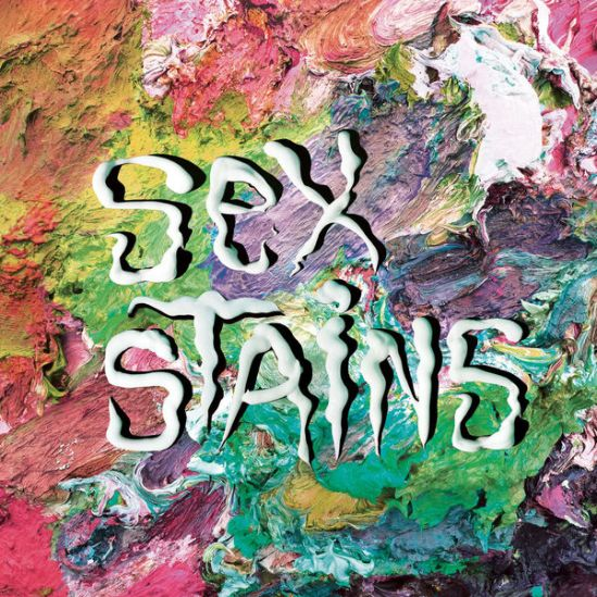 sex-stains