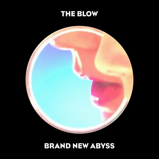 Brand New Abyss